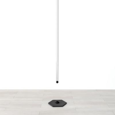 OnlyOne™ UltraGrip™ Pole