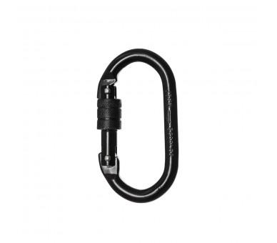 Pole&Silk Kit per Palo OnlyOne QuickSpin™ GeckoGrip™ Ø45 mm