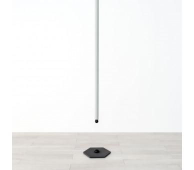 Flying Pole Kit for Pole Hive Podium