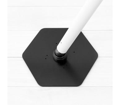 Pole Hive Gara PRO UltraGrip™ Plus Podium