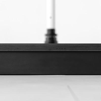 Pole Hive Gara Pro Plus2 GeckoGrip Podium