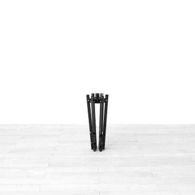 Pedana Pole Hive Gara Pro UltraGrip
