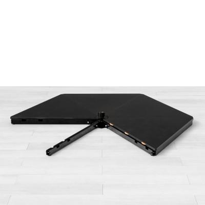 Pedana Pole Hive Gara Pro Plus2 GeckoGrip