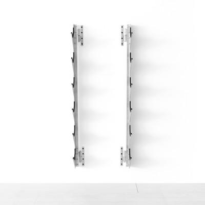Polecartridge® System