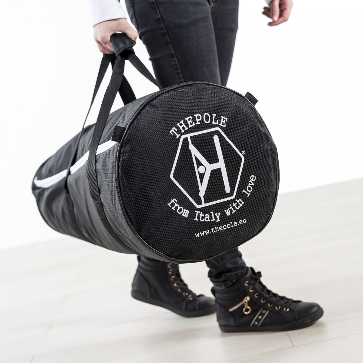 Carrying Bag for Pole Hive Platform Frame