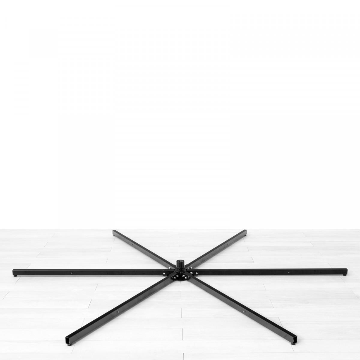 L legs Kit for Pole Hive Podium