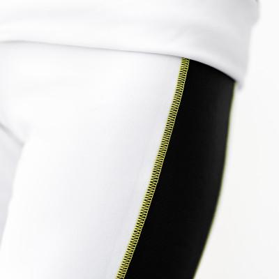 Palo per Pedana Pole Hive Gara PRO con QuickSpin®