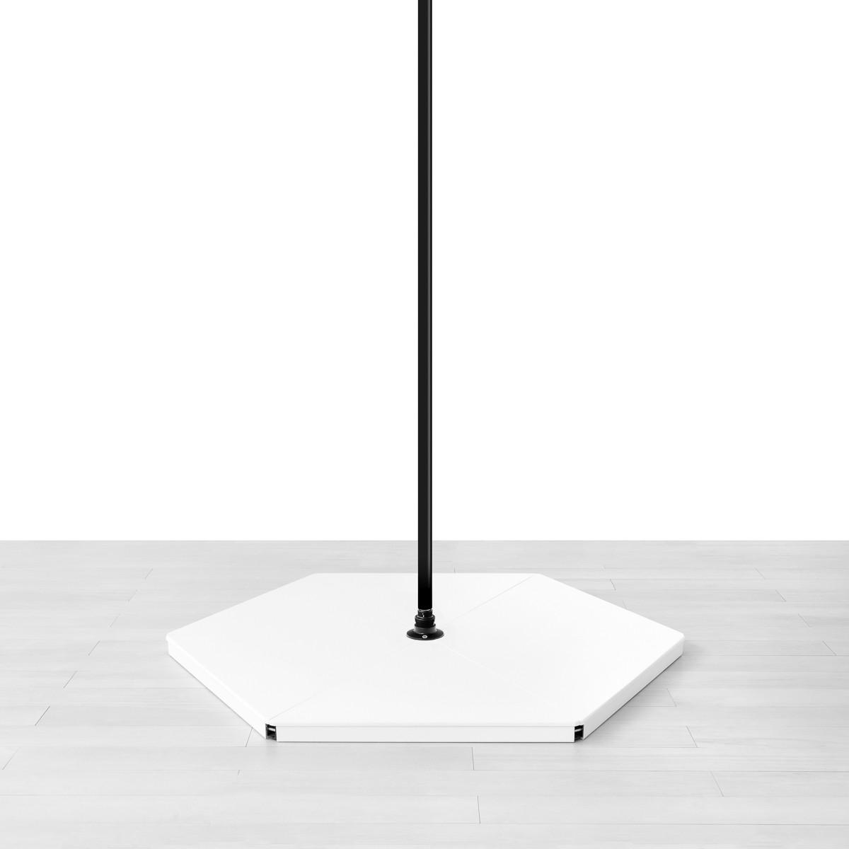 Pole Hive Gara PRO UltraGrip™ Podium