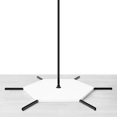 Pedana Pole Hive Gara PRO UltraGrip™ Plus
