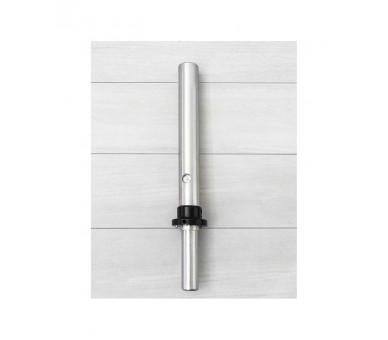 Swinging Pole UltraGrip2™