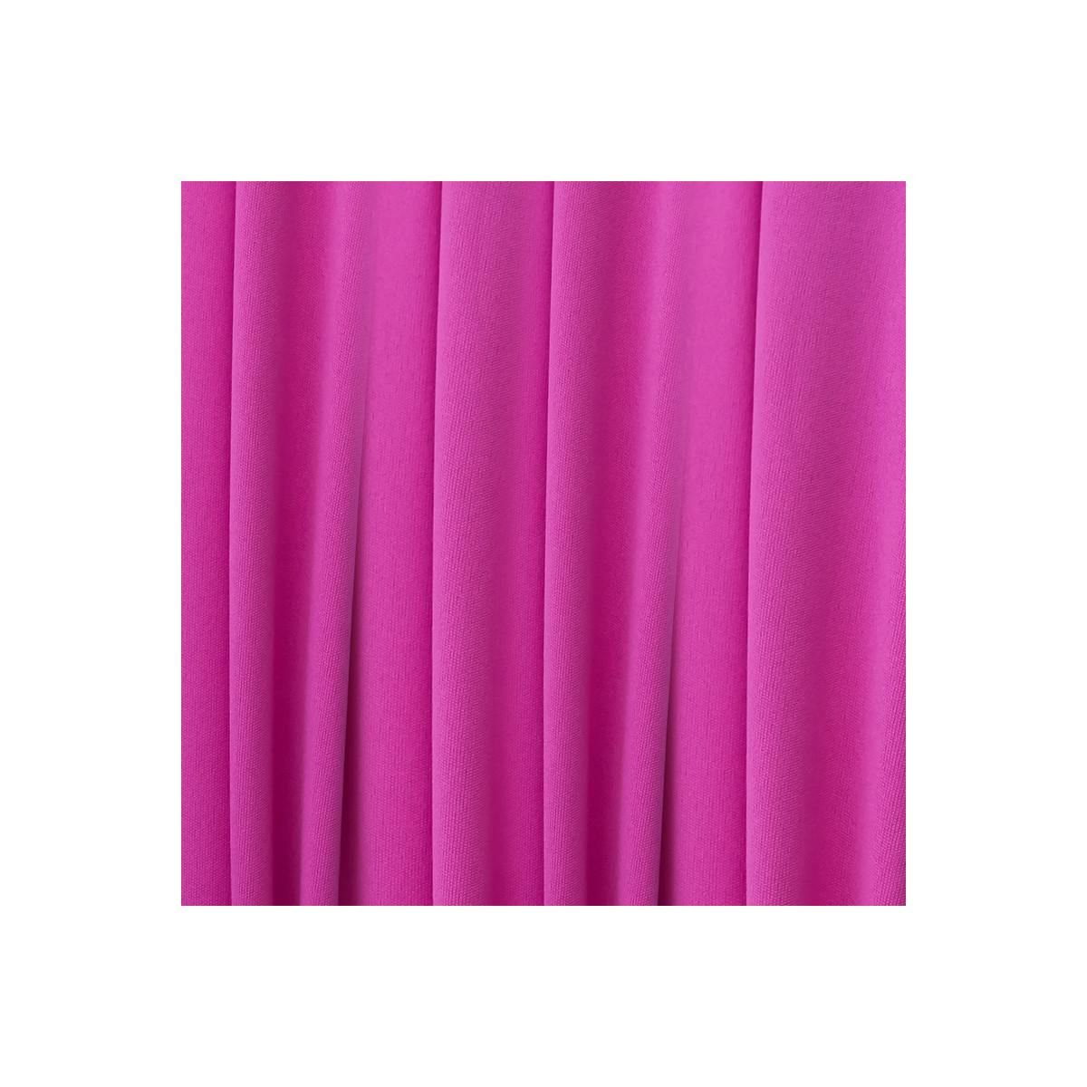 Aerial Silk -  Luftgewebe Soft