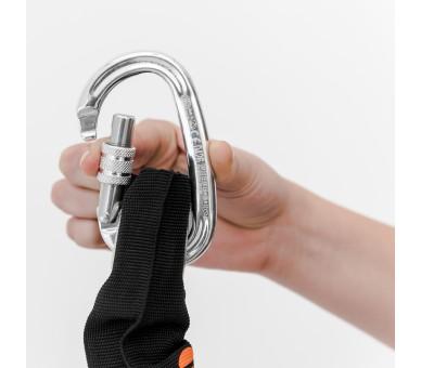 Whirlpole Kit per Swinging Pole