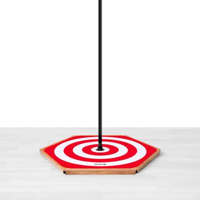 ThePole Carpet - Teppich für Pole Dance