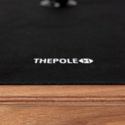 Carpet for Pole Dance - ThePole Carpet