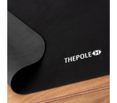 ThePol&Silk Adapter