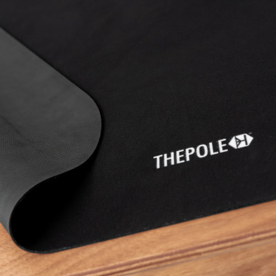 ThePol&Silk Adapter