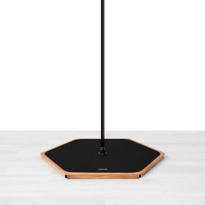 Tappetino Pole Dance - ThePole Carpet