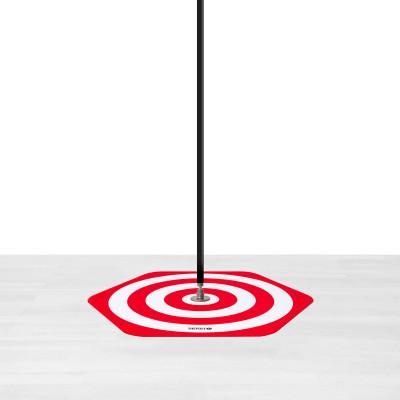 Tapis pour Pole Dance - ThePole Carpet