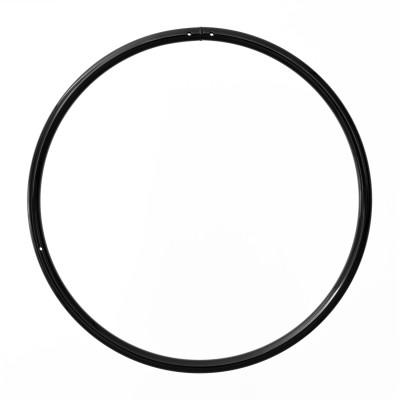 TheBaby Aerial Hoop 30 - Cerchio Aereo per bambini 30 mm