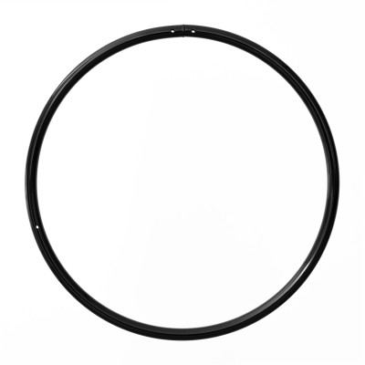 TheBaby Aerial Hoop 30 - Luftring für Kinder 30 mm